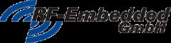 RF-Embedded